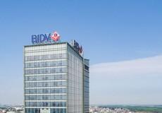 """BIDV khẳng định: Tin đồn """"Phòng Giao dịch Hòn La phá sản"""" là bịa đặt"""