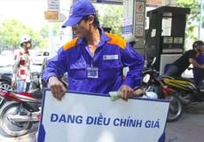 Giá xăng dầu tăng cao: Có giữ được mức lạm phát?