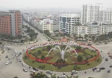 Bắc Ninh: Phát triển hệ thống đô thị đến năm 2035 gồm 7 đô thị