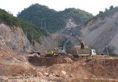 Quy định về cấp quyền khai thác khoáng sản: Nộp tiền trước hay sau?