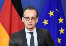 Đức để ngỏ khả năng bán vũ khí cho Ả rập Xê-út sau vụ nhà báo Khashoggi