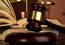 Bổ sung, sửa đổi để đương sự đảm bảo quyền, lợi ích khi không đồng tình với bản án