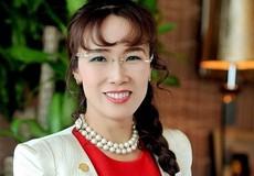 CEO VietJet Air lọt top những phụ nữ quyền lực nhất sàn chứng khoán Việt Nam