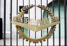 Thương mại nội khối của châu Á tăng nhẹ