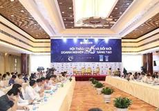 Hạ tầng công nghệ số Việt Nam dưới mức trung bình của khu vực