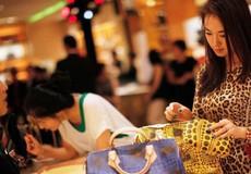 Trung Quốc dẫn đầu thế giới về số lượng tỷ phú mới