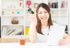 Dùng thẻ HDBank visa tại Shopee, giảm giá 30% đơn hàng