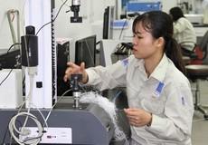 Phân phối hạt nhựa của Lọc hóa dầu Bình Sơn: PVN khẳng định không có khuất tất