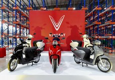 """VinFast công bố chính sách giá """"3 Không"""" cho toàn bộ sản phẩm"""