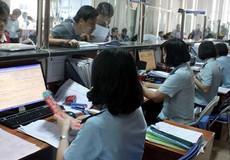 Ngành Hải quan thu ngân sách đạt hơn 254 nghìn tỉ đồng, tăng 6,82%