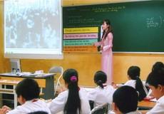 """Bạo lực học đường - khi người thầy đi chệch """"đường ray"""""""