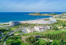 Sở hữu kỳ nghỉ toàn cầu: 7.400 resort, 20 triệu hộ gia đình, đóng góp 114 tỷ USD