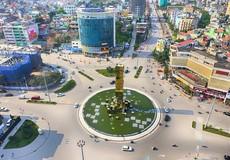 Nhận diện điểm sáng đầu tư mới trên thị trường địa ốc Hạ Long