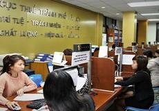 Dự án Luật Quản lý thuế (sửa đổi): Phân cấp thẩm quyền xóa nợ thuế