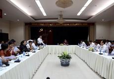 Đồng Nai sẽ di dời 5.000 hộ dân khỏi dự án sân bay Long Thành