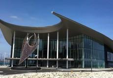 Papua New Guinea tăng cường an ninh phục vụ APEC