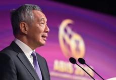 Singapore kêu gọi ASEAN tăng cường hội nhập