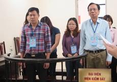 """Vụ """"trốn thuế"""" từ việc xuất rượu Halico """"khống"""" sang Lào: Bị cấp dưới lợi dụng, Giám đốc vướng vòng lao lý?"""