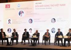 """Triển khai công nghệ 5G: Việt Nam """"nuôi"""" khát vọng """"đi đầu"""""""