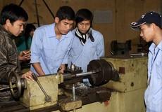 Những điểm mới hướng dẫn Bộ luật Lao động 2012