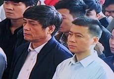 """Vụ đánh bạc nghìn tỷ tại Phú Thọ: Phan Sào Nam thừa nhận mua hóa đơn để """"rửa tiền"""" thắng bạc"""