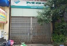 Vụ án chiếm đoạt tài sản 6 năm chưa hồi kết ở Hưng Yên