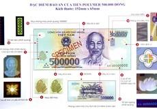 Cần có quy định rõ ràng về điều kiện sao chụp tiền
