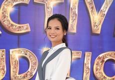 Top 5 Hoa hậu HVVN Tiêu Linh tuyển tài năng nhí