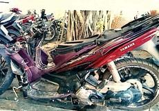Truy đuổi gây tai nạn chết người ở Bình Định: Khởi tố các bị cáo chưa đúng tội danh?