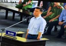 Vụ đánh bạc nghìn tỷ: Phan Sào Nam nộp hơn 1.000 tỷ đồng trong vòng 2 tuần