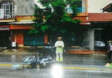 Người đi xe đạp chết khi rẽ sang đường ở Hưng Yên: Không khởi tố vụ án có thỏa đáng?