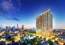 Nhà giàu ngoại: Mua căn hộ hạng sang ở Việt Nam là cơ hội khó chối từ