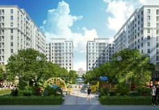 Ra mắt FLC Tropical City Ha Long – đô thị trẻ đa tiện ích tại Quảng Ninh