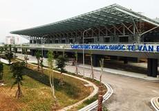 Vé bay thương mại ngày đầu tiên tuyến TP Hồ Chí Minh - Quảng Ninh đã bán hết