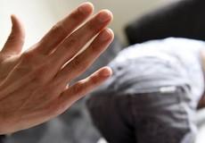 Hạ viện Pháp thông qua luật cấm cha mẹ đánh con