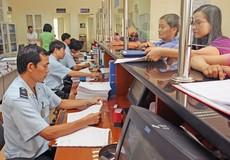Phân vân quy định miễn thi chứng chỉ nghiệp vụ khai hải quan