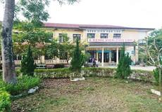 Vì sao hai mẹ con sản phụ tử vong tại BV huyện Phú Lộc?