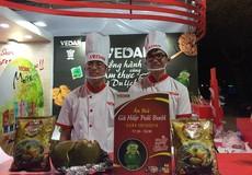 Vedan Việt Nam sẽ mang đến những nét đặc sắc trong Liên hoan ẩm thực Đồng Nai lần VIII - 2018