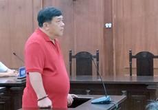 Giảm án cho người nhắn tin đe dọa giết Chủ tịch thành phố