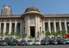 5 trường hợp phong tỏa vốn đối với chi nhánh ngân hàng nước ngoài