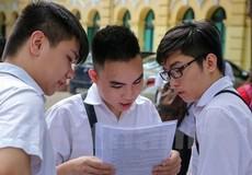 Nguy cơ sinh viên bỏ Đại học do học phí tăng