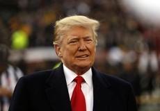 Thay Chánh Văn phòng, ông Trump muốn thiết lập lại Nhà Trắng