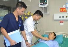 Mở rộng độ bao phủ BHYT: Nâng cao chất lượng khám chữa bệnh và hài hòa lợi ích các bên