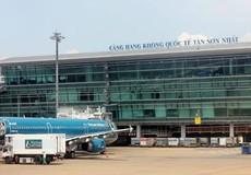 TP HCM lần đầu tiên tiếp đón vị khách quốc tế thứ 7 triệu