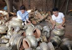 Dấu ấn tín dụng chính sách trong chuyển dịch cơ cấu kinh tế ở Bắc Ninh