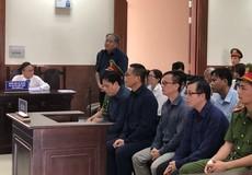 Xét xử phúc thẩm vụ án Phạm Công Danh: Làm rõ khoản tiền 4.500 tỉ tăng vốn điều lệ