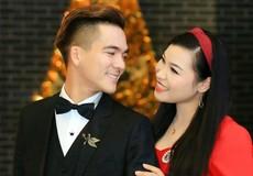 10 ca khúc cưới vang lên trong mùa xây tổ ấm