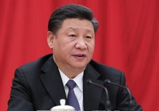 Trung Quốc chuẩn bị kỷ niệm 40 năm cải cách