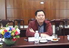"""Tuyên Quang: Người dân """"mỏi mắt"""" chờ tiền đền bù thu hồi đất"""