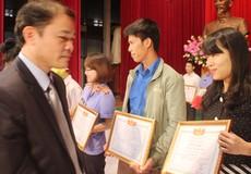 Nghệ An: Chuyển biến sau 4 năm thực hiện Ngày Pháp luật Việt Nam